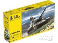 AMX 30/105 1:72